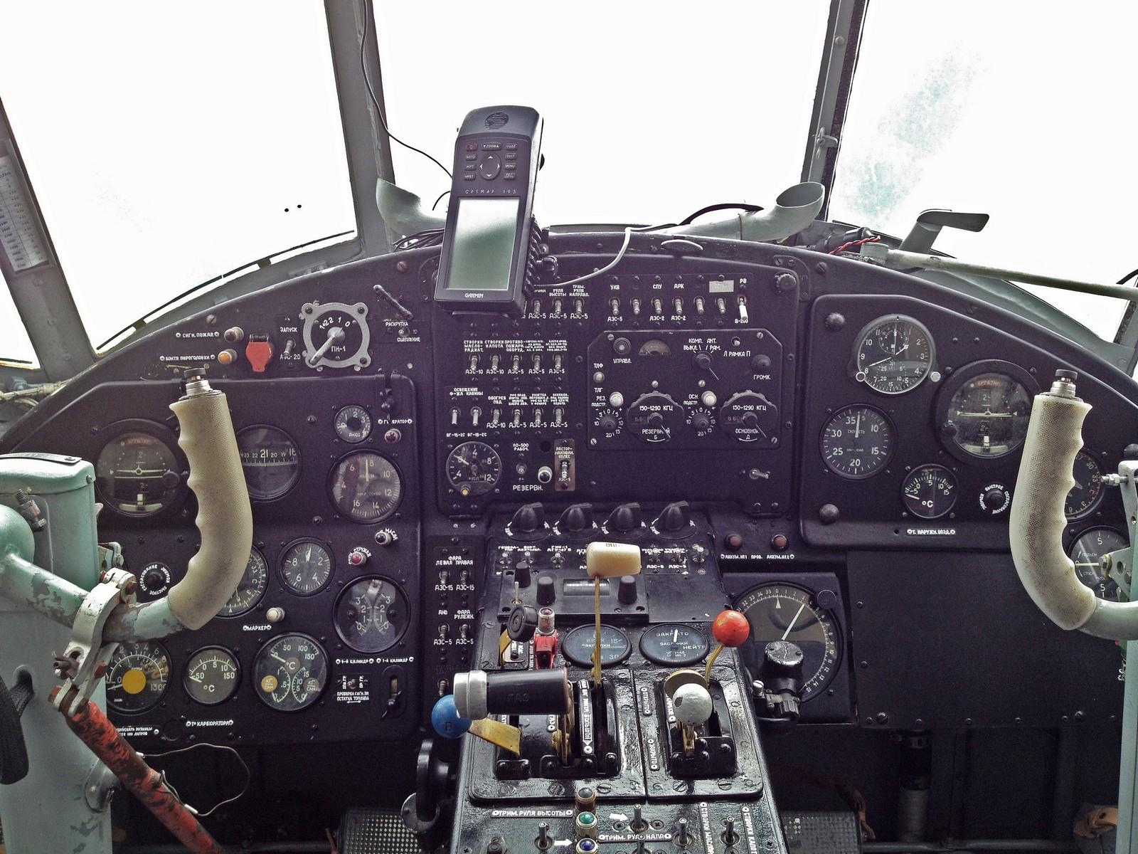 Pilotų mėgėjų ruošimas